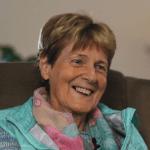 Heide Albers-Monsees
