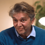 Robert Zander